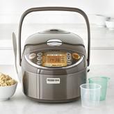 Williams-Sonoma Williams Sonoma Zojirushi Induction Heating Pressure Rice Cooker & Warmer