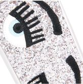 Chiara Ferragni Iphone S6 Cover