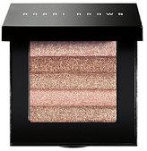 Bobbi Brown Pink Quartz Shimmer Brick Compact