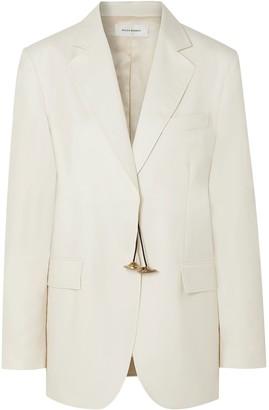 Wales Bonner Suit jackets