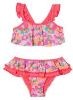 Hula Star Butterfly Cutie Two-Piece Swimsuit