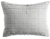 DKNY Accent Pillow