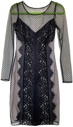 Temperley London Other Lace Dresses