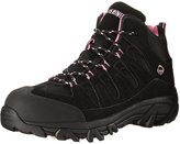 Wolverine Women's Outlook Hi Csa Safety Hiker