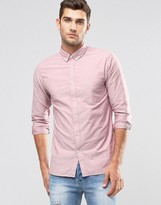Jack and Jones Oxford Shirt