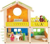 Hape Cozy Cottage