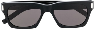 Saint Laurent SL 403 sunglasses