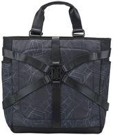 Dirk Bikkembergs Work Bags