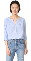Soft Joie Mayleen Blouse