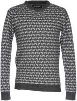 Minimum Sweaters - Item 39781703