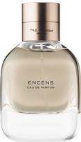 Rag & Bone Encens Eau de Parfum