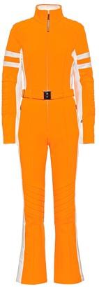 Bogner Cat ski suit