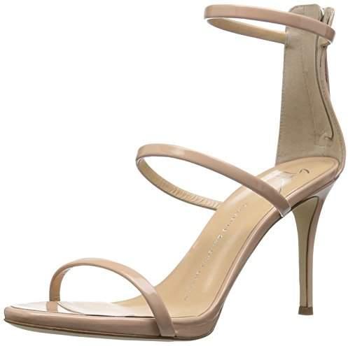 Giuseppe Zanotti Women's E70092 Dress Sandal