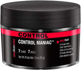 JCPenney Sexy Hair Concepts Style Sexy Hair Control Maniac Styling Wax - 1.8 oz.