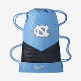 Nike College Vapor 2.0 (UNC) Gym Sack