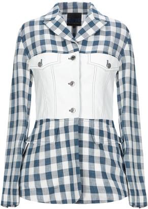 Sjyp Suit jackets