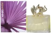 Kenzo Jungle le Elephant Eau de Parfum for Women