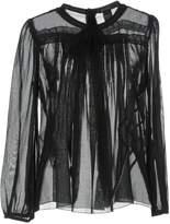 Ermanno Scervino Knee-length dresses - Item 34757206