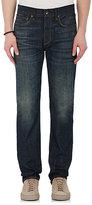 Rag & Bone Men's Fit 3 Slim Straight Jeans