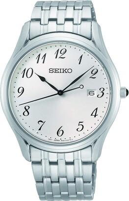Seiko Fitness Watch 4954628233318