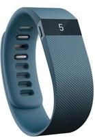 Fitbit 'Charge' Wireless Activity & Sleep Wristband Tracker