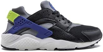 Nike Kids TEEN Huarache Run sneakers