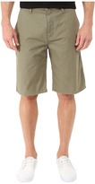 Timberland Webster Lake CORDURA® Short
