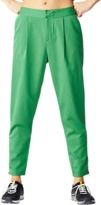 Kate Spade Saturday Ankle Zip Pant