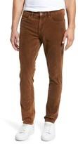 Billabong Men's Outsider Corduroy Pants