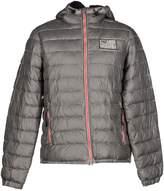 Armani Jeans Jackets - Item 41661390