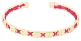 CAMILLE ENRICO Bracelet