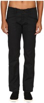 Aventura Clothing Arden Pants