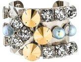 Fenton Studded Cuff Bracelet