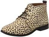 GIOSEPPO Women's 26432 Low-Top Sneakers