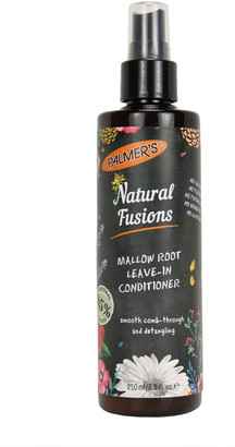 Palmers Natural Fusions Mallow Root Leave-In Conditioner 250Ml