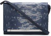 Christian Siriano 'Inez' crossbody wallet