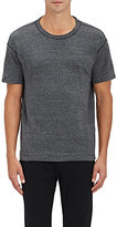 Nlst Men's Cotton-Wool Jersey T-Shirt