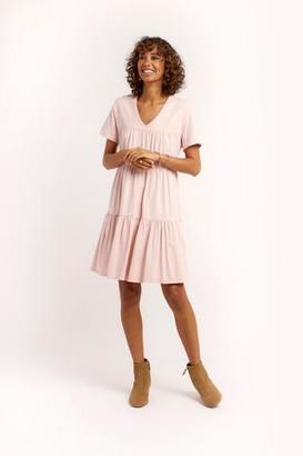 Rebecca Minkoff Lanzy Dress