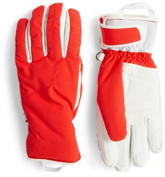 Bogner Hanna Gloves