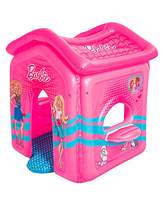 Barbie Malibu Playhouse