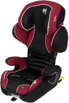 Kiddy CruiserFix Pro Car Seat, Rumba by Kiddy