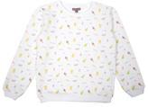 Emile et Ida Sale - Sweets Sweatshirt