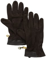 Timberland Men's Nubuck Leather Boot Glove