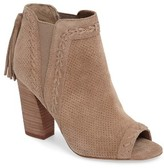 Marc Fisher Women's Ellena Bootie