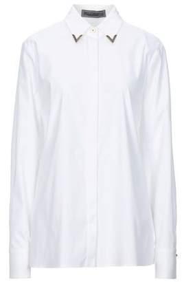 Versace Tribute TRIBUTE Shirt