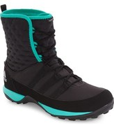 adidas Libria Pearl Boot (Toddler, Little Kid & Big Kid)