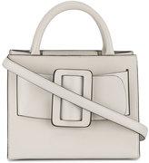 Boyy Off-White bobby 23 leather tote bag