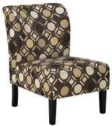 Ashley Tibbee Accent Chair - Pebble - Signature Design®