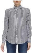 Polo Ralph Lauren Shirt Shirt Women