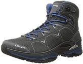 Lowa Men's Ferrox GTX Mid Trail Boot